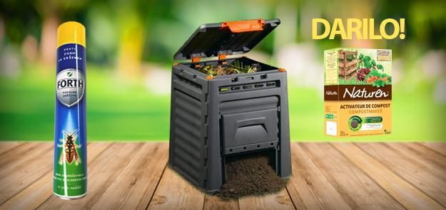 B-0708-18-kompostnik